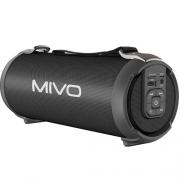 MIVO M10