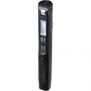 Диктофон OLYMPUS VP-20 black