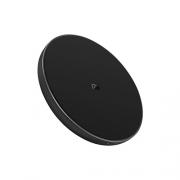 Беспроводное зарядное устройство Xiaomi Mi Wireless Charging Pad WPC01ZM black