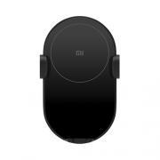 Xiaomi Mi 10W Wireless Car Charger