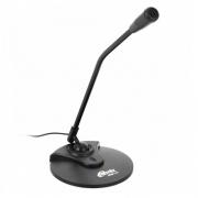 Микрофон RITMIX RDM-115 black