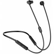 Беспроводные наушники Baseus Bluetooth S11 black