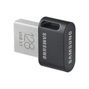 Накопитель USB Samsung FIT Plus 128Gb
