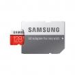 Карта памяти Samsung MB-MC128GA