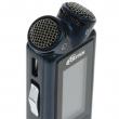 Диктофон Ritmix RR-145 8GB blue