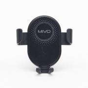 Автомобильный держатель Mivo MZ-14