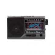 Радиоприёмник Ritmix RPR-151