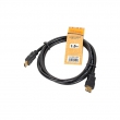 Кабель TV-COM HDMI19M to HDMI19M CG501N-2M