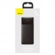 Внешний аккумулятор Baseus Bipow Digital Display Power bank 20000mAh 15W PPDML-J01