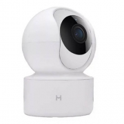 IP-камера IMILAB Home Security Camera Basic (CMSXJ16A)