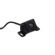 Камера заднего вида Eplutus EC-178