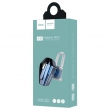 Bluetooth-гарнитура Hoco E17 blue