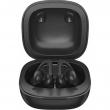 Беспроводные наушники Xiaomi Haylou T17 black