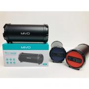Портативная акустика MIVO M01