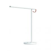 Настольная лампа светодиодная Xiaomi Mi LED Desk Lamp EU MJTD01SYL