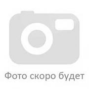 Cowon iAudio Защитная плёнка iAudio A3