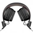 HOCO W20 Gleeful Wireless Headphones black