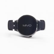 Автомобильный держатель Mivo MZ-20