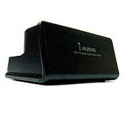 Зарядное устройство Cowon iAudio X5 Cradle