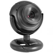 Web-камера  Defender G-lens 2525