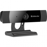 Web-камера  Defender G-lens 2599 FullHD