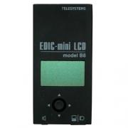 Диктофон Edic-mini LCD B8-300h