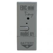 Диктофон Edic-mini Tiny B21-600h