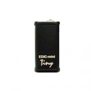 Диктофон Edic-mini Tiny A31-300h