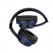Hoco W28 blue