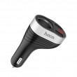 Автомобильное зарядное устройство Hoco Z29 Regal