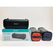 Портативная акустика MIVO M02