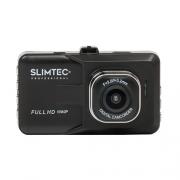 Видеорегистратор Slimtec Neo F2