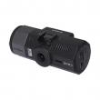Видеорегистратор Street Storm CVR-N9220G