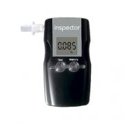 Алкотестер Inspector AT300
