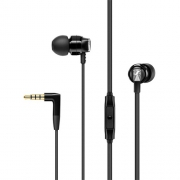 Наушники Sennheiser CX 300S black