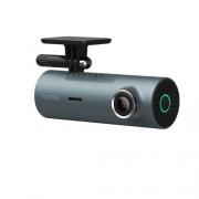 Видеорегистратор Xiaomi 70mai Dash Cam M300