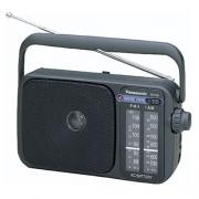 Радиоприёмник Panasonic RF-2400DEE9-K