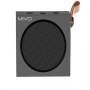 MIVO M30