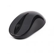 Беспроводная мышь A4Tech G9-320-2 black/gray