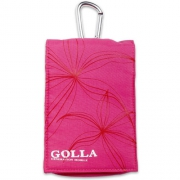 Чехол Golla Amely Pink