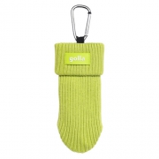 Чехол Golla Mobile Bags Lime
