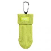 Чехол Golla Mobile Bags Lime