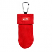 Чехол Golla Mobile Bags Red