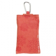 Чехол Golla Mobile Bags Joy Red