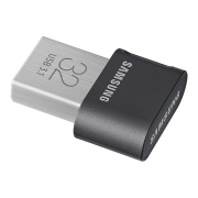 Накопитель USB Samsung FIT Plus 32Gb