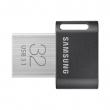 Накопитель USB Samsung FIT Plus 32Gb