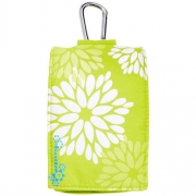Чехол Golla Mobile Bags Merry Lime Green