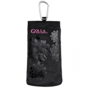 Чехол Golla Music Bags Letty Black