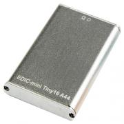 Диктофон Edic-mini Tiny16 A44-600h