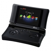 Игровая консоль Ritmix RZX-35